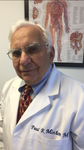 Paul R. Minton, MD Expert Witness