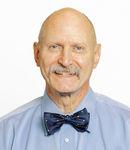Bruce D. Moffatt, MD, FAANS Expert Witness