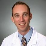 William R Phillips, Jr, MD Expert Witness
