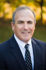 Stuart A. Sheer, DDS Expert Witness