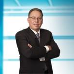 Frederic A. Mendelsohn Expert Witness