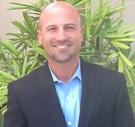 Kurt K Hubbard, PhD, OTD, OTR/L, FAOTA Expert Witness