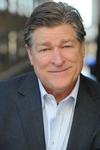 Peter John Ingersoll, CCIM Expert Witness