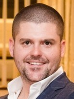 Daniel S Bettencourt Expert Witness