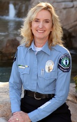Kimberly Cherney Expert Witness
