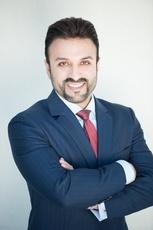 Siddharth  Arora, DO, MS Independent Medical Examiner
