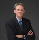Justin Jaussi, MS, PE Expert Witness