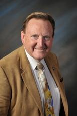 Robert A. Tucknott, CFLC, CPE Expert Witness