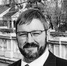 Michael F Myers, PE, CFM Expert Witness