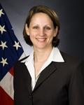 Joanna L Collins, MFS, F-AAFS Expert Witness