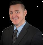 Shawn P. DeRosa, JD, EMT Expert Witness