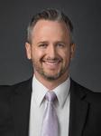 Rich Woolley, DC, MS, ATC, CMTPT/DN Expert Witness