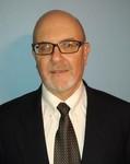 Nick M Bradford, PhD PE SE SI Expert Witness
