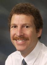Jerome Siegel, MD, MPH Expert Witness