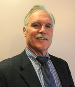 R Craig Williams, PE, BSME, MSAE, PhD(abd), CFEI, CFII Expert Witness