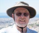 Glenn A. Marin Expert Witness