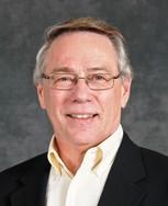 R. John Miner, P.E. Expert Witness