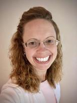 Dr. Elizabeth Cook, DNP, CNM, WHNP-BC, CNL, RN, CPM Expert Witness