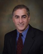 Eric J. Kraut, MD, FACS Expert Witness