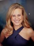 Bethany Kramer Expert Witness