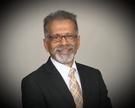 Gautam Ghosh Expert Witness