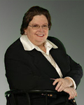 Barbara C. Luna, PhD, CPA, CFE, ASA, CVA, ABV, CFFA, CGREA, CREA, CMC Expert Witness
