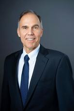 R. Brad Coffey, M.Ed, MBA, CVE, CRC, CDMS, FVE Expert Witness