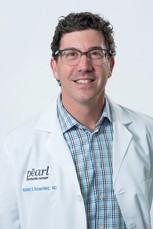 Richard B Rosenfield, MD Expert Witness