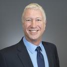 Jeffery A. Cissell, PE, CFEI, CFII, Sr. Board Certified NAFE Expert Witness