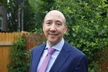 Todd Zoltan, MD, JD Expert Witness