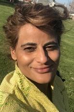 Amandeep K Dhillon, MD Expert Witness
