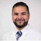 Khaled S Elganainy, DC Independent Medical Examiner