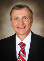 Donald Accetta, MD, MPH Expert Witness