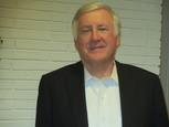 Thomas J Maronick, DBA, JD Expert Witness