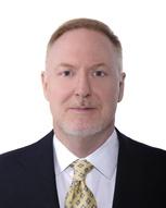 Captain John G. Jacobsen Expert Witness