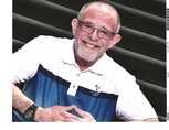 Raymond P Mooney, PA-C, DFAAPA Expert Witness
