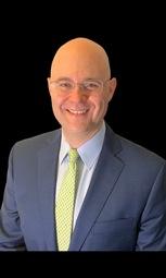 Charles Eisenberg, MD Expert Witness