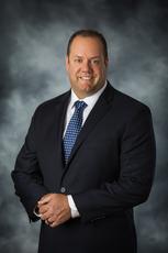 John Caputo, CRNA, MHS, BSN Expert Witness