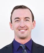 Jeffrey Bonsall, BSME, EIT Expert Witness