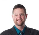 Dan C. Weekes, AIA, BECxP Expert Witness