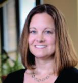 Christine Negendank, M.D., C.C.H.P File Review Consultant
