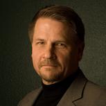 Carl H. Josephson, PE, SE Expert Witness