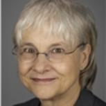 Rhea J Allen, MD, MPH Independent Medical Examiner