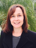 Laura Henderson Expert Witness