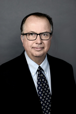 Gregory M Tylawsky, MBA, AFNI Expert Witness
