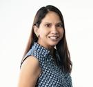 Thuy K Lin, MD Expert Witness