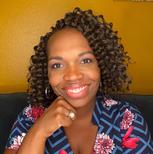 Gina Blocker, DO, FAAEM Expert Witness