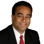 Kayur V Patel, MD, MRO, FACP, FACPE, FACHE, FACEP Expert Witness