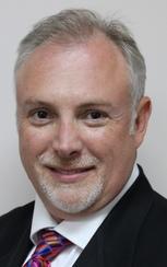 Ian Shuman Expert Witness