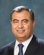 Shakir R Shatnawi, PhD, PE Expert Witness